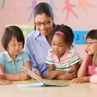幼儿园高级管理型、创