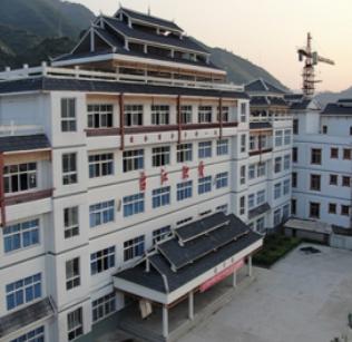 台江县中等职业学校
