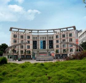 四川省简阳市高级职业