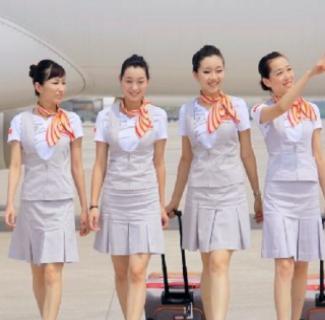 旅游管理外语专业