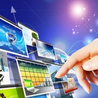 网络系统管理专业介绍