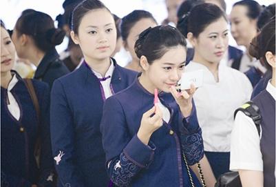 在选择四川铁路学校前,需要注意些葡京线上游戏平台?