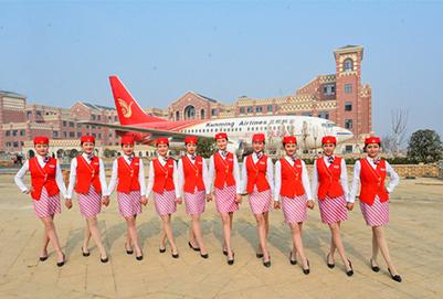 四川航空专业学校2020年招生专业有哪些?