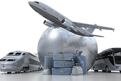 名航安全技术管理专业