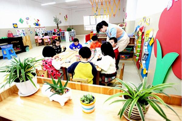 成都幼儿师范学校录取西昌职高学生吗?该校2019年的招生简介、招生要求是葡京线上游戏平台?