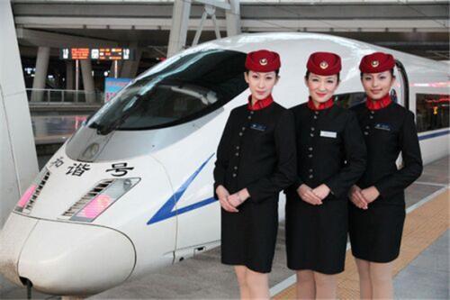 重庆铁路学校的教学方式如何
