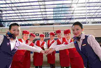 重庆铁路学校是重庆最好的技校