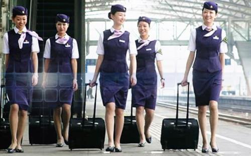 重庆铁道运输专业就业前景好不好