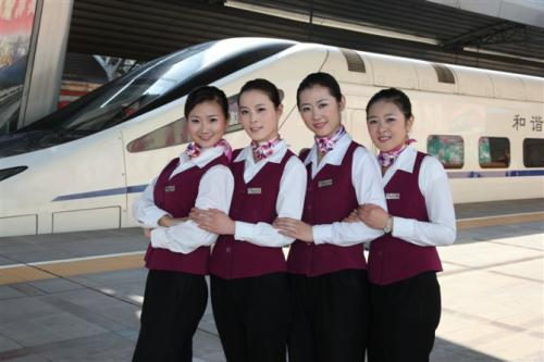 重庆铁道通信信号专业如何?专业解读