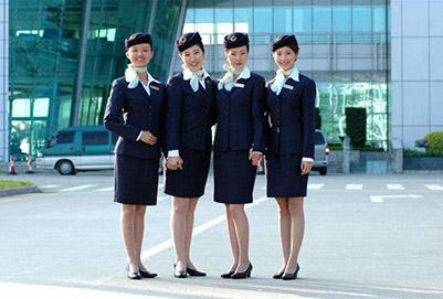 贵阳航空专业学校都有些葡京线上游戏平台