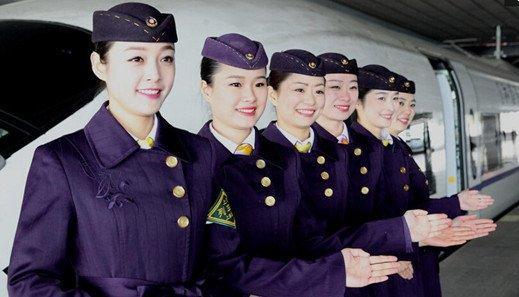 重庆铁路运输学校分享铁路安全第一道屏障