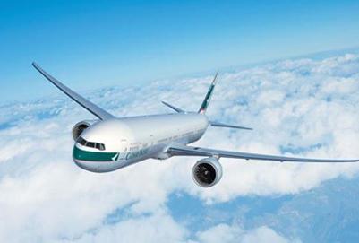 成都飞行技术专业的就业前景如何