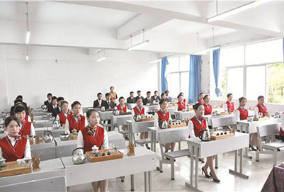 贵阳航空学校竞争优势有哪些【学费贵吗】