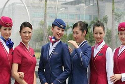 空中乘务标准要求是葡京线上游戏平台【贵阳航空学校整理】