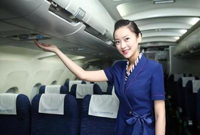 成都航空职业技术学校航空专业报名条件有哪些