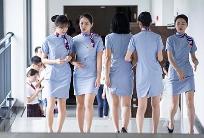 成都翔飞航空技术学校招生要求