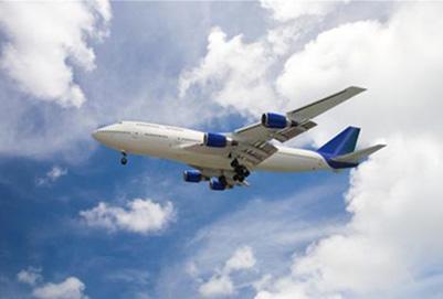航空专业毕业生待遇如何