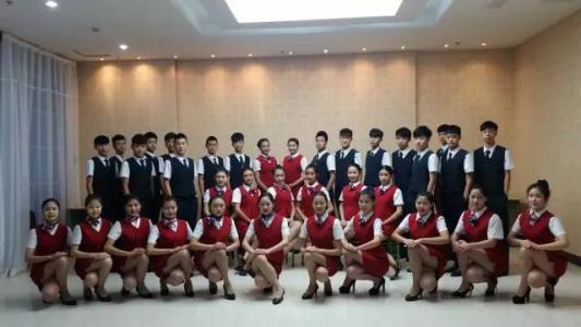 选择重庆铁路工程技术学校学习铁路专业如何
