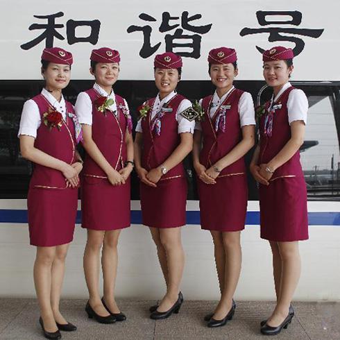重庆铁路机电工程学校专业特色有哪些