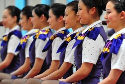 报读贵阳航空学校对于思想上有葡京线上游戏平台要求
