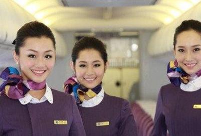 成都航空职业旅游学校就业率怎么样