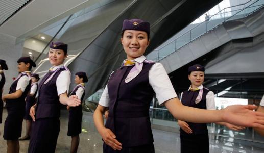 重庆运输工程职业学校高铁怎样
