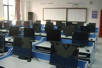 在贵阳计算机学校怎么学习