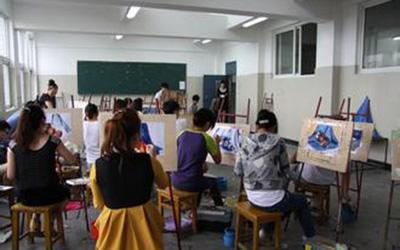 重庆幼儿师范学校的招生要求有哪些