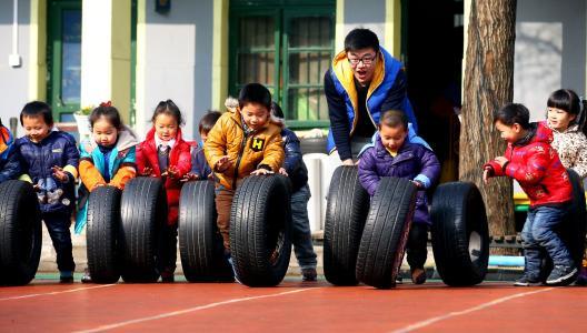 重庆幼师师范学校学前教育要学钢琴和舞蹈及唱歌这些吗