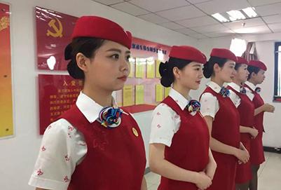 成都郫县机电工程学校有铁路专业吗?