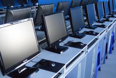 贵阳计算机学校专业技术发展前途怎么样