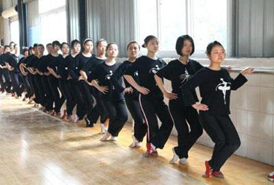 重庆幼师专业学校每年招生人数是多少