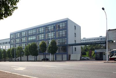 成都郫县铁路工学校学杂费收取标准及助学政策介绍