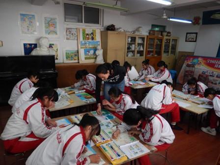 重庆读幼师哪个学校好