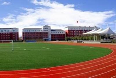 贵州省机械工业学校招生要求及助学政策