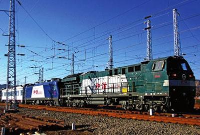 成都郫县铁路工程学校机车检修专业招生条件