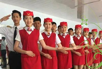 成都郫县铁路机电工程学校的热门专业介绍