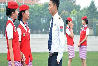 四川成都排名最好的铁路学校是哪一所?
