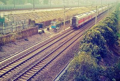 成都郫县铁路机电工程学校可以做兼职吗?