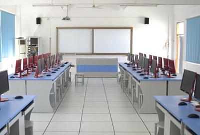 贵阳计算机学校的专业好不好?