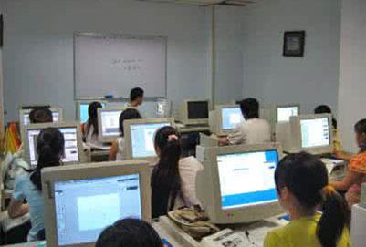 贵阳计算机专业比较好的学校是哪所