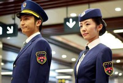 成都郫县铁路工程学校订单式培养保障100%就业率