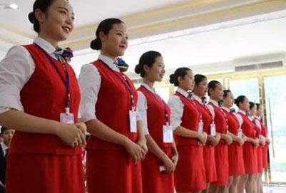 重庆轻轨学校能轻松就业实现高薪收入