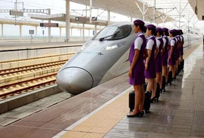 重庆哪所铁路学校就业优势好