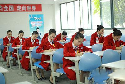 重庆轻轨学校轨道交通专业毕业就业方向