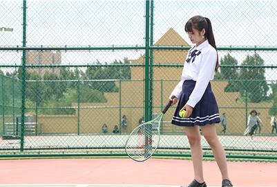 重庆葡京线上游戏平台幼师学院比较好