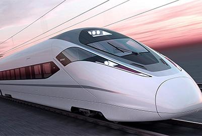 成都郫县铁路工程学校面试注意事项