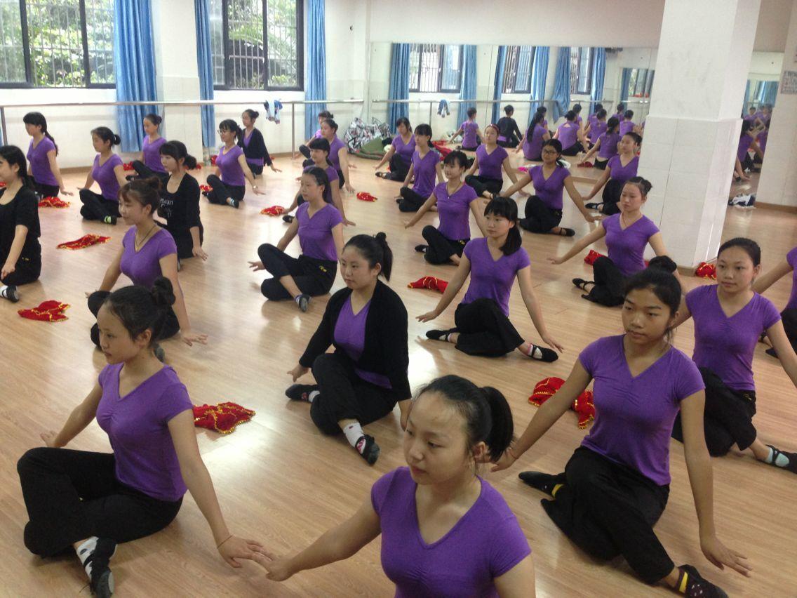 重庆幼儿师范学校的教学方式好不好