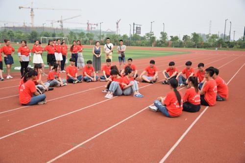 重庆幼师学院的住宿条件和配置如何