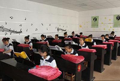 重庆幼儿师范学院分享幼儿教育发展趋势